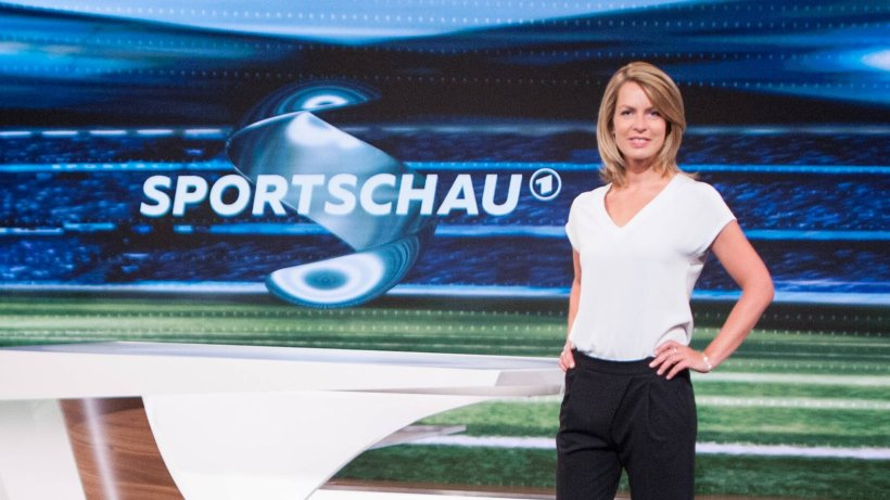 Sportschau Tippspiel