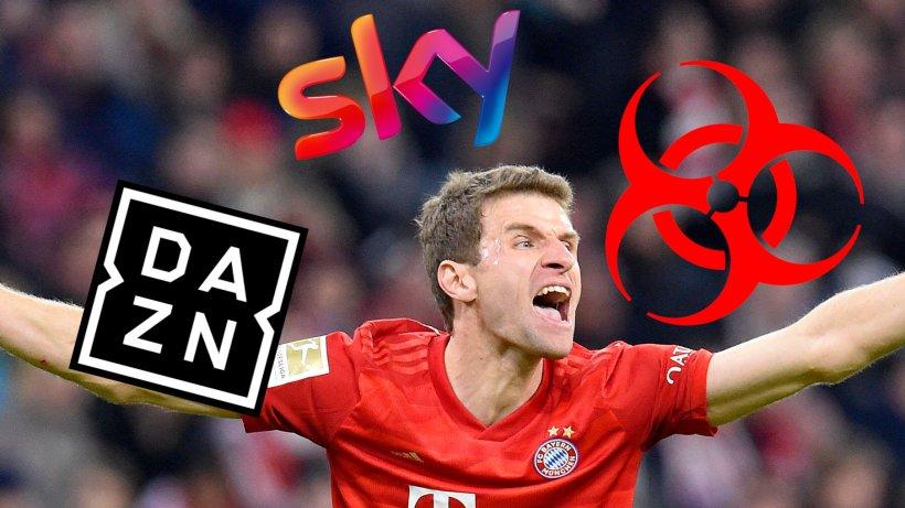 Bundesliga Tippspiel Sky