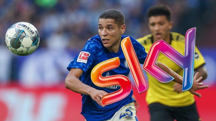 Bundesliga übertragung Free Tv
