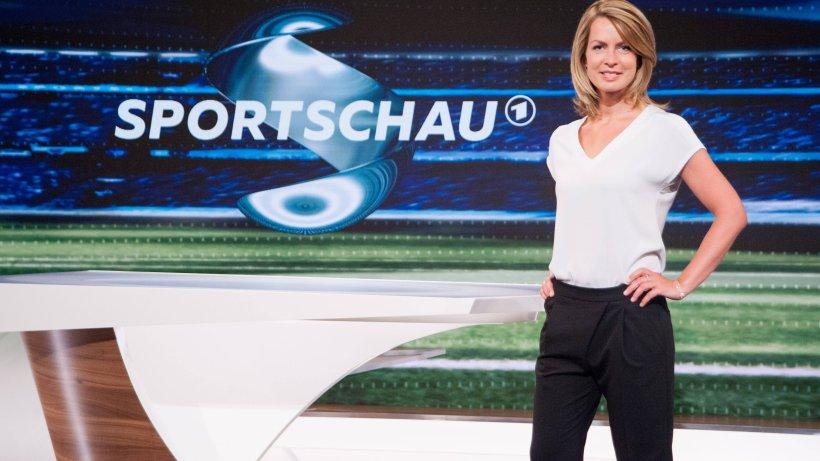 ARD-Sportschau: Bundesliga-Absage – Sender mit drastischem ...