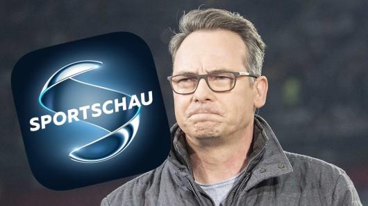 Die ARD Sportschau kämpft mit rapide fallenden Einschaltquoten. Sind die Geisterspiele der Grund?