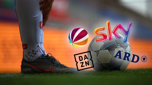 Die Rechte-Vergabe in der Bundesliga hat Gewinner und Verlierer hervorgebracht.