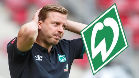 Werder Bremen - 1. FC Köln im Live-Ticker: Hier alle Infos zum Bundesliga-Spiel!