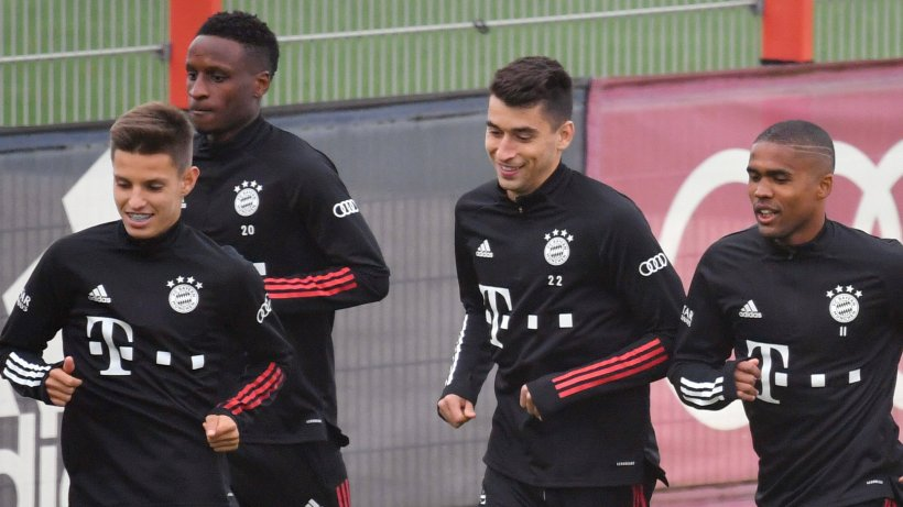 FC Bayern München: Erneuter Rückschlag – Nächster Neuzugang verletzt