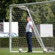 Trainer Gertjan Verbeek vom VfL Bochum