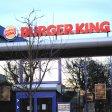 Menden Burger king 25.11.2014 -  Foto: Duygu Ekinci