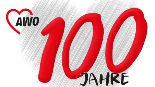 """""""100 Jahre Menschlichkeit"""" lautet das Motto der AWO-Jubiläumsfeier vom 30. August bis 1. September in der Dortmunder City. Drei Tage lang können die Besucher Musik, Kleinkunst und Kabarett erleben. Auch für kleine Gäste gibt es Überraschungen."""