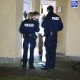 Der mutmaßliche Täter Marcel Hesse (19) soll das Kind erstochen haben.
