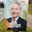 Dieser CDU-Kandidat hat einen echt kultigen Namen.