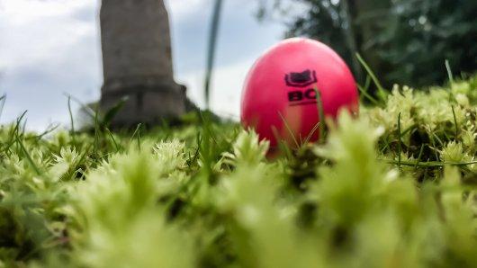Die Stadt Bochum veranstaltet keine Suchaktion zu Ostern, dafür aber ein gemeinnütziger Verein.