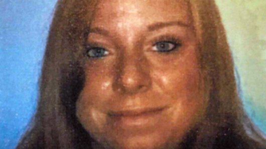 Anita S. wird seit Dezember 2019 vermisst - wer hat die 35-Jährige gesehen?