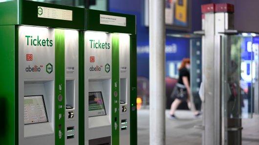 In Bochum gibt es nun Tickets für lau für bestimmte Pendler.