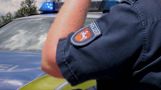Sexuell übergriffiger Mann aus Bochum wird von der Polizei gesucht! (Symbolbild)