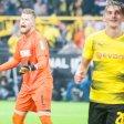Für Timo Horn und den FC half alles Meckern nichts: Die Kölner verloren beim BVB 0:5.