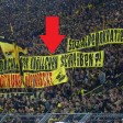 bvb borussia dortmund fans