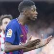 Wechselt Ousmane Dembélé vom FC Barcelona zu Jürgen Klopp und dem FC Liverpool?