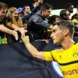 Die Spiele von Borussia Dortmund kannst du live im Stream sehen.
