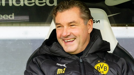 Bei Borussia Dortmund erwiesen Michael Zorc und Co. in dieser Saison bei den Transfers mal wieder ein geschicktes Händchen.