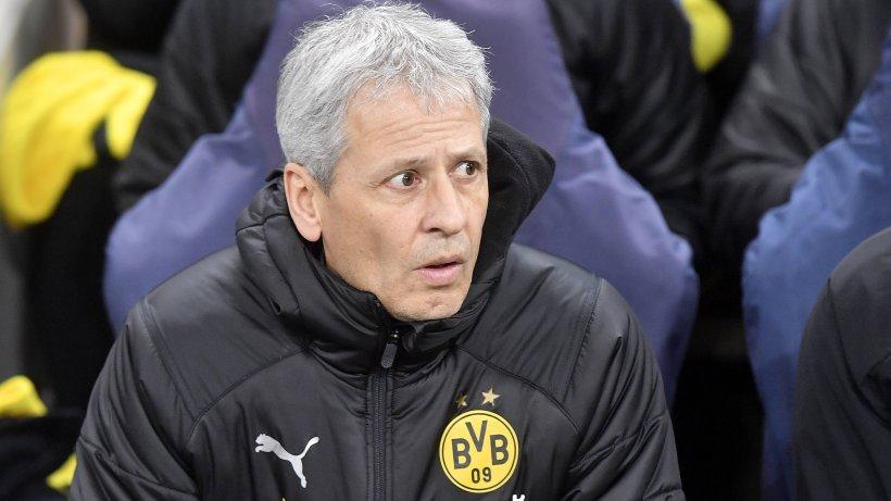 Bvb Dortmund Tottenham Im Livestream So Einfach Gehts Bvb
