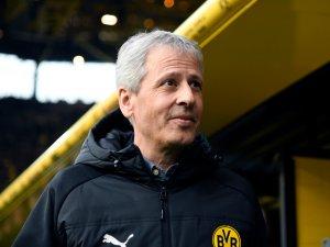 Borussia Dortmund - Wolfsburg im Livestream - das geht ganz einfach.