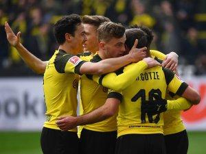 Kann der BVB gegen Freiburg wieder jubeln?