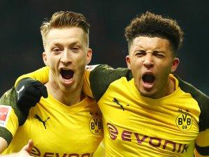 Borussia Dortmund - Schalke 04 im Live-Ticker: Hier gibt's alle Infos zum Derby.