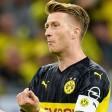 Uerdingen - Dortmund im Livestream und TV: So einfach geht's.
