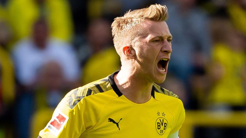 Dortmund Gladbach Highlights