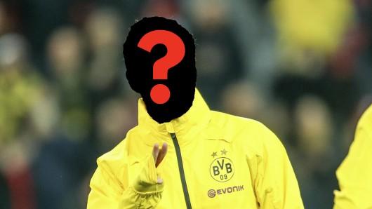 Ein einstiger Superstar von Borussia Dortmund droht wegen des Coronavirus ein tragisches Ende.