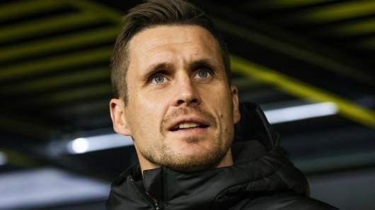 Sebastian Kehl sagt einige Überraschungen voraus – auch für Borussia Dortmund?