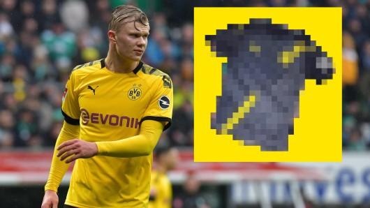 Borussia Dortmund: Läuft der BVB im nächsten Jahr so auswärts auf?