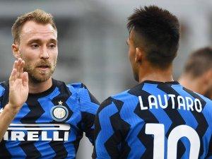 Borussia Dortmund: Kommt ein Star-Spieler aus Mailand?