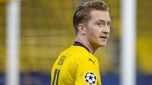 Borussia Dortmund schlug Zenit St. Petersburg, ließ dabei aber wenig Lust aufkommen.