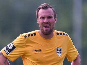 BVB-Legende Kevin Großkreutz denkt über einen Wechsel zu einem Dortmunder Verein nach.