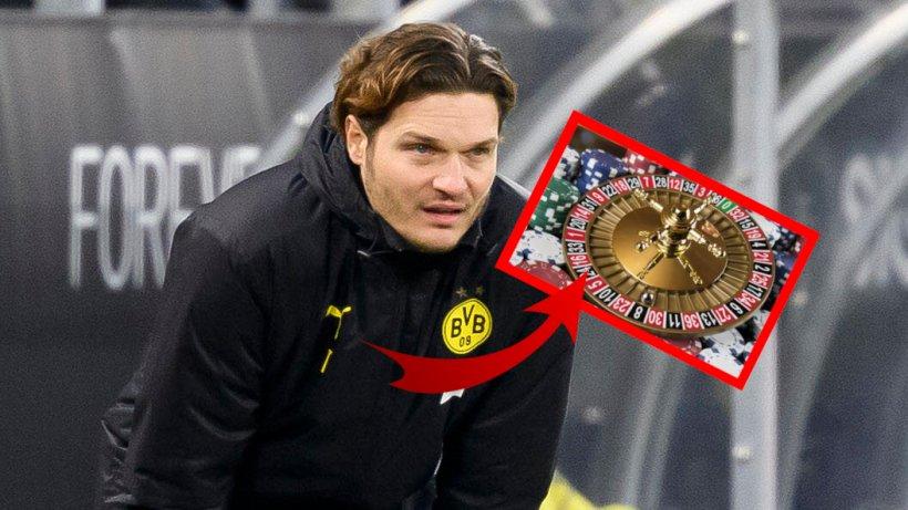 BVB-Team-l-sst-Terzic-ratlos-zur-ck-Trainer-zieht-irren-Gl-cksspiel-Vergleich