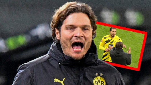 Borussia Dortmunds Abwehr ist vom Prunkstück zur Schwachstelle geworden.