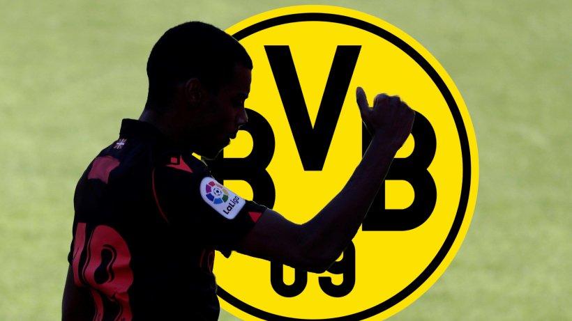 Borussia Dortmund: Zahlt sich DIESER BVB-Schachzug im Sommer aus? - Der Westen
