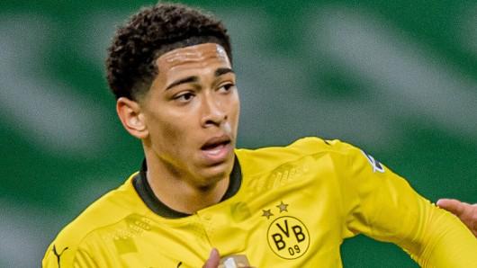 Bei Borussia Dortmund hat man unbemerkt am nächsten Juwel-Coup gearbeitet.