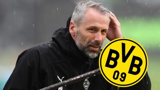 Borussia Dortmund droht ein Nachteil durch die Erfolge ihrer EM-Stars.