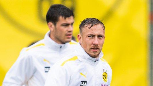 Borussia Dortmund verlängerte vor Kurzem mit Felix Passlack. Eine goldrichtige Entscheidung?