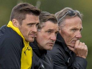Borussia Dortmund: Die Entscheidung der BVB-Chefriege sorgt in England für Diskussionen.