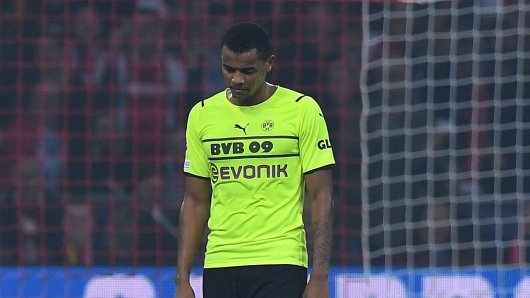 Ajax Amsterdam - Borussia Dortmund: BVB erlebt Debakel!