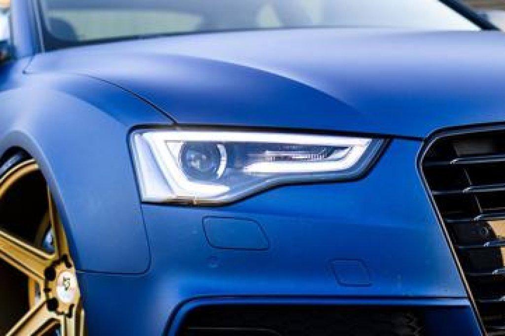 Worauf Sie beim Licht-Tuning an Fahrzeugen achten sollten - Panorama ...