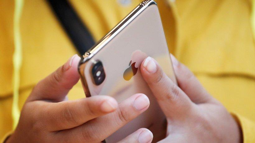 iPhone: So unterdrückt man die Nummer für anonyme Anrufe