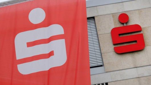 Die Sparkasse Dortmund hat 11.000 Verträge gekündigt.