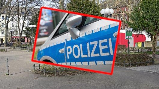 Dortmund: SO will die Polizei in der Nordstadt bald kontrollieren. (Symbolbild)