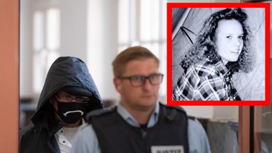 Dortmund: Der mutmaßliche Mörder von Nicole Schalla erwartet nach 27 Jahren sein Urteil. (Archivbild)