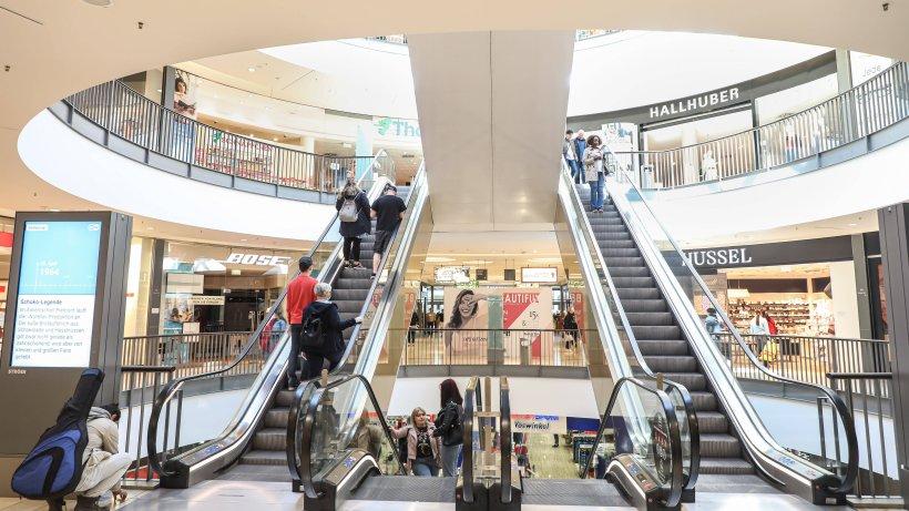 Thier-Galerie-Dortmund-Nach-K-ndigungswelle-neuer-Store-mitten-in-Corona-Krise-er-ffnet
