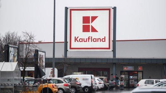 Kaufland in Dortmund: Ein Kunde findet sein Lieblingsprodukt nicht und befürchtet das Schlimmste. (Symbolbild)