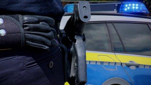 Dortmund: Im Kreuzviertel kam es zu einer Schießerei. Dabei starb ein Mann (Symbolbild)